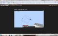MinecraftWebpage Infdev 20100627.png