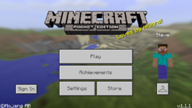 Pocket Edition 1.1.1.png