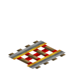 Powered Powered Rail (NS) JE2 BE2.png