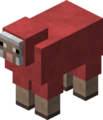 Red Sheep JE1.png