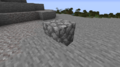 Cobblestone Stairs (n) JE4.png