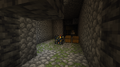Dungeon plus mineshaft.png