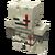 Grim Armor (MCD).png
