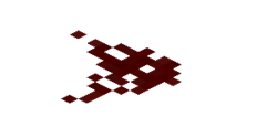 Inactive Redstone Wire (SW).png
