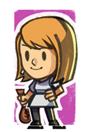 Karin - Mojang avatar.png