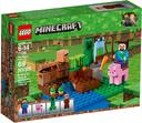 LEGO Minecraft Melon Farm Boxed.png