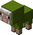 Baby Green Sheep JE4.png