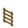 Ladder (N) JE2 BE1.png