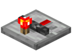 Powered Locked Redstone Repeater (S) BE2.png
