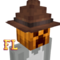 ScarecrowHead.png