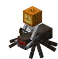 Spider Jockey with Jack o'Lantern.png