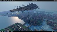 Avoyd 2021-01-18-Voxel Editor imported Minecraft maps 512.jpg