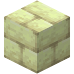 End Stone Bricks JE2 BE2.png