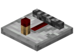 Locked Redstone Repeater Delay 4 (S) BE2.png
