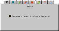 MinecraftEdu Stations.png