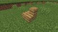 Oak Stairs (NE) JE4.png