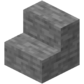 Stone Stairs (N) JE1 BE1.png