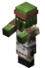 Taiga Zombie Butcher.png