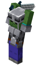 Armored Zombie2 Attacking.png