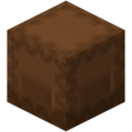 Brown Shulker Box.png