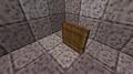 Closed Oak Door Bottom (LS) 14w17a.png