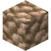 Block of Raw Iron JE3 BE2.png