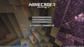 Gameplay-tweaks menu.png