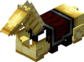 Golden Horse Armor JE1 BE1.png
