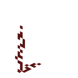 Inactive Redstone Wire (s).png