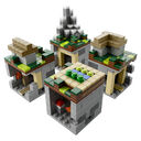 LEGO The Village 1.jpg