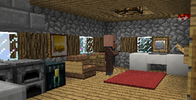 13w25a banner.png
