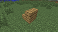 Oak Stairs (E) JE3 BE3.png