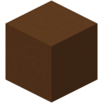 Brown Concrete.png