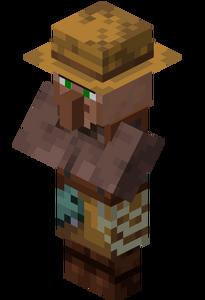 Fisherman (Dungeons).png