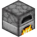 Lit Furnace (E) BE2.png