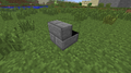 Stone Brick Stairs (S) lighting bug.png