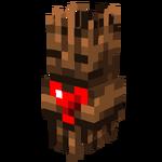 Totem of Regeneration (MCD).png