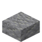 Andesite Slab JE2 BE2.png
