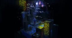 Lush caves concept art night.jpg