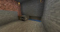 Mineshaft utility water trough.png