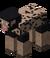 Sheared Black Sheep.png