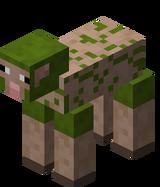 Sheared Green Sheep.png