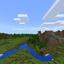 V1.2.0.2 panorama 0.png