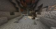 Medium-cave.png