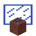 Potted Blue Stained Glass.png