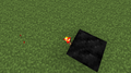 Redstone Wall Torch (W) JE1 BE1.png