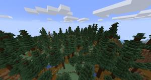 Redwood Spruce M.png