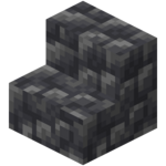 Cobbled Deepslate Stairs JE3.png