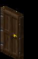 Dark Oak Door JE2.png