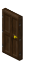 Dark Oak Door JE2.png